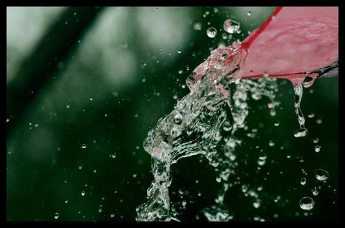 _RAIN__by_Maozi