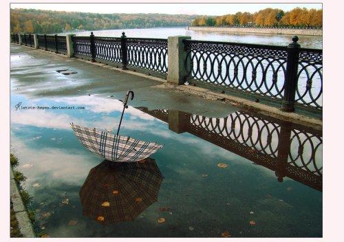 umbrella_I_by_letzte_Regen